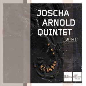 Joscha Arnold Quintet 歌手頭像