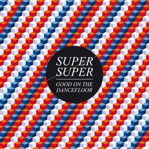 Super Super 歌手頭像