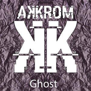 Akkrom 歌手頭像