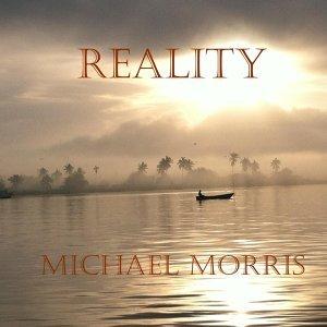 Michael Morris 歌手頭像