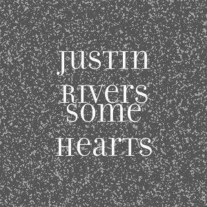 Justin Rivers 歌手頭像