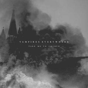 Vampires Everywhere 歌手頭像