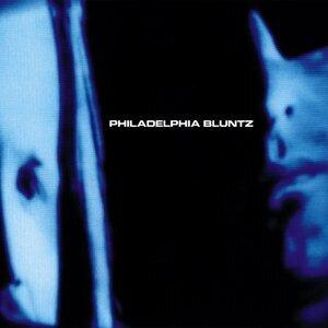 Philadelphia Bluntz