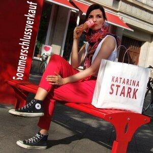 Katarina Stark 歌手頭像