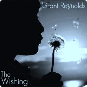 Grant Reynolds 歌手頭像