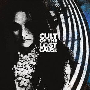 Cult of the Lost Cause 歌手頭像