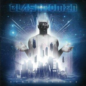 Blastromen 歌手頭像