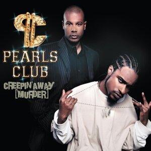 Pearls Club 歌手頭像
