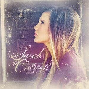 Sarah Crotwell 歌手頭像
