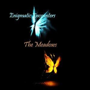 Enigmatic Encounters, Ratsouk 歌手頭像