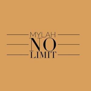 Mylah