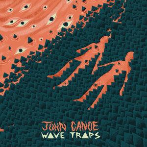 John Canoe 歌手頭像