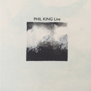Phil King 歌手頭像