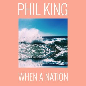 Phil King 歌手頭像