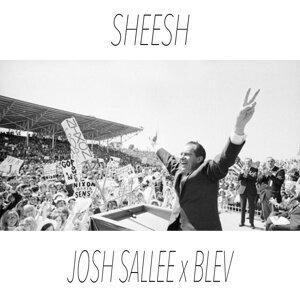 Josh Sallee, Blev 歌手頭像