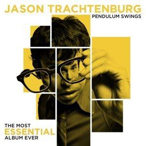 Jason Trachtenburg and the Pendelum Swings 歌手頭像