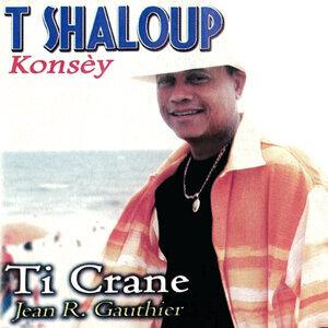 Ti Crane 歌手頭像