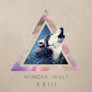 Wunder Wulf 歌手頭像