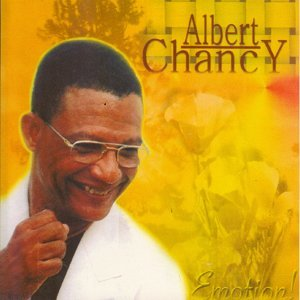 Albert Chancy 歌手頭像