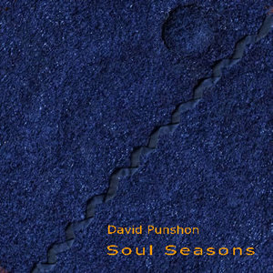 Dave Punshon 歌手頭像