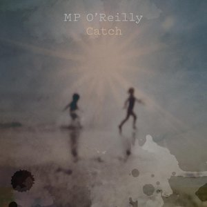 Mp O'reilly 歌手頭像
