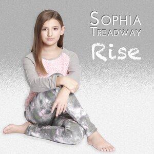 Sophia Treadway 歌手頭像