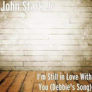 John Stark Jr 歌手頭像
