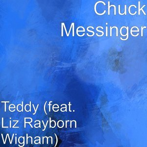 Chuck Messinger, Ian Granalacant Robertson 歌手頭像