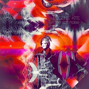 Eugene Kite 歌手頭像