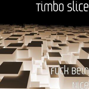 Timbo Slice 歌手頭像