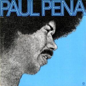 Paul Pena 歌手頭像