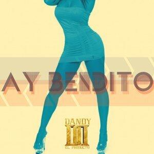 Dandy El Producto 歌手頭像