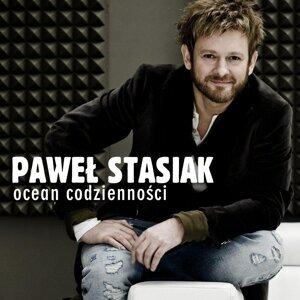 Pawel Stasiak