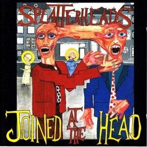 Splatterheads 歌手頭像