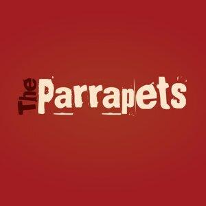 The Parrapets 歌手頭像