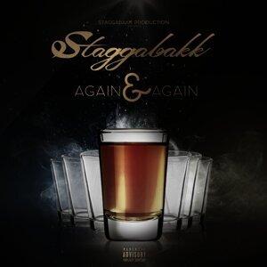 Staggabakk 歌手頭像