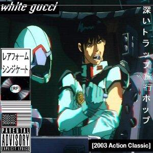 White Gucci 歌手頭像
