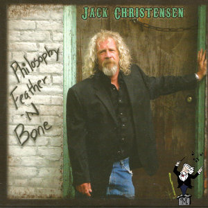 Jack Christensen 歌手頭像