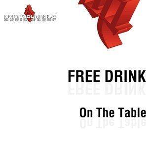Free Drink 歌手頭像