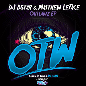 DJ Dstar & Matthew LeFace 歌手頭像