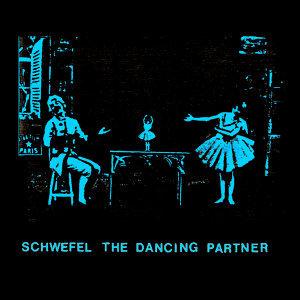 Schwefel 歌手頭像
