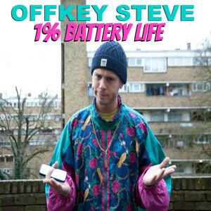 Offkey Steve 歌手頭像