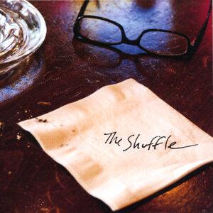 The Shuffle 歌手頭像