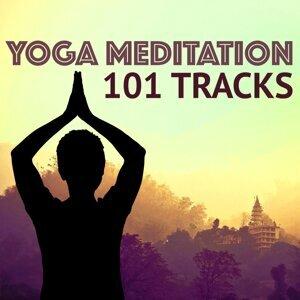 Mindfulness Meditations & Mindfulness 歌手頭像