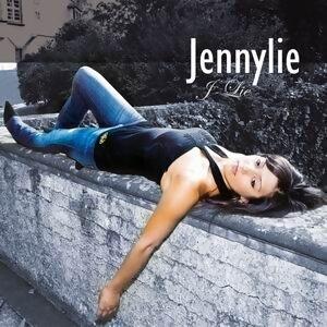 Jennylie 歌手頭像