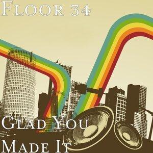 Floor 34 歌手頭像