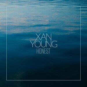 Xan Young 歌手頭像
