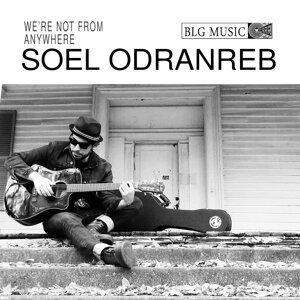 Soel Odranreb 歌手頭像