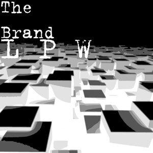 The Brand 歌手頭像