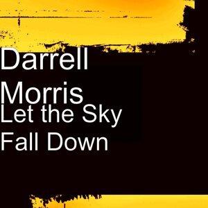 Darrell Morris 歌手頭像